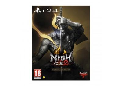 Nioh_2_Special_Edition_PS4_0.jpg