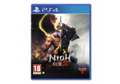 Nioh_2_Standard_Edition_PS4_0.jpg