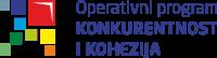 OPKK_boja_bez pozadine_manji