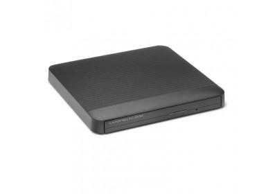 Opticki_uredaj_Hitachi_LG_GP50NB41_USB_Slim_External_Black_0.jpg