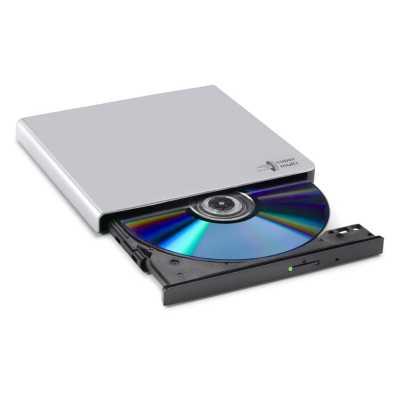 Opticki_uredaj_LG_GP57ES40_USB_Slim_External_Silver_0.jpg