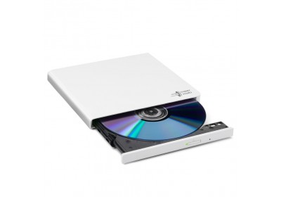 Opticki_uredaj_LG_GP57EW40_USB_Slim_External_White_0.jpg