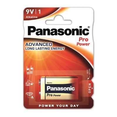 PANASONIC_baterije_6LR61PPG_1BP_Alkaline_Pro_Power_0.jpg