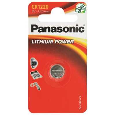 PANASONIC_baterije_CR-1220EL_1B_Lithium_Coin_0.jpg