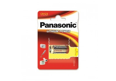 PANASONIC_baterije_CR-123AL_1BP_Photo_Lithium_0.jpg