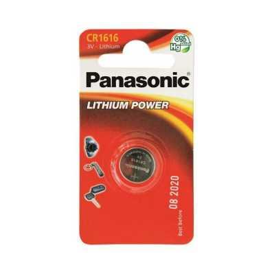 PANASONIC_baterije_CR-1616EL_1B_Lithium_Coin_0.jpg