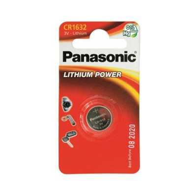 PANASONIC_baterije_CR-1632EL_1B_Lithium_Coin_0.jpg
