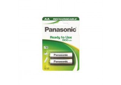 PANASONIC_baterije_HHR-3MVE_2BC_punjive_Ready_to_use_0.jpg