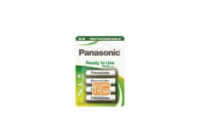 PANASONIC_baterije_HHR-3MVE_4BC,_1900mAh,_punj__Ready_to_use_0.jpg