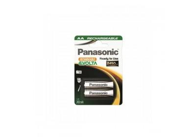 PANASONIC_baterije_HHR-3XXE_2BC_punjive_Evolta_0.jpg