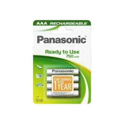 PANASONIC_baterije_HHR-4MVE_4BC,_750mAh,_punj__Ready_to_use_0.jpg