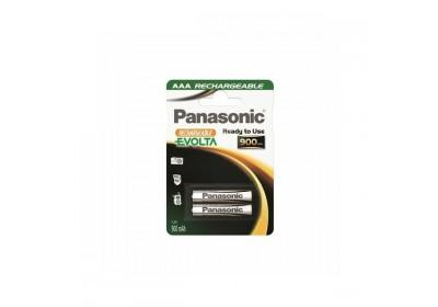 PANASONIC_baterije_HHR-4XXE_2BC_punjive_Evolta_0.jpg