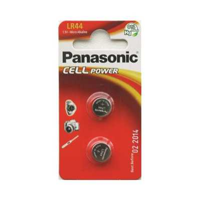 PANASONIC_baterije_LR-44EL_2B_Micro_Alkaline_0.jpg