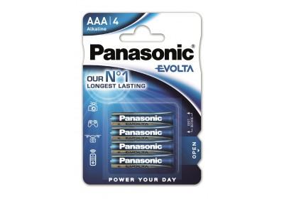 PANASONIC_baterije_LR03EGE_4BP_Alkaline_Evolta_0.jpg