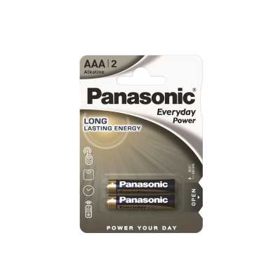 PANASONIC_baterije_LR03EPS_2BP_Alkaline_Everyday_Power_0.jpg