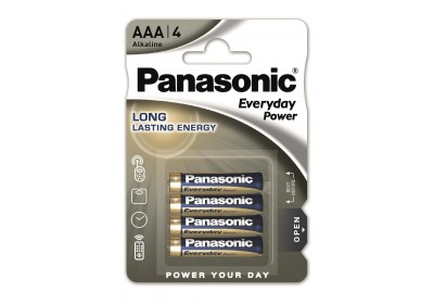 PANASONIC_baterije_LR03EPS_4BP_Alkaline_Everyday_Power_0.jpg