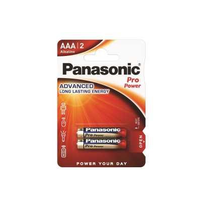PANASONIC_baterije_LR03PPG_2BP_Alkaline_Pro_Power_0.jpg