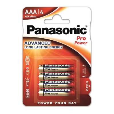 PANASONIC_baterije_LR03PPG_4BP_Alkaline_Pro_Power_0.jpg