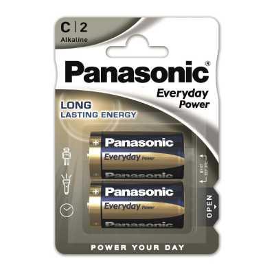 PANASONIC_baterije_LR14EPS_2BP_Alkaline_Standard_Power_0.jpg