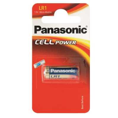 PANASONIC_baterije_LR1L_1BE_Micro_Alkaline_0.jpg