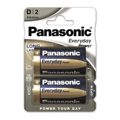 PANASONIC_baterije_LR20EPS_2BP_Alkaline_Everyday_Power_0.jpg