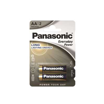 PANASONIC_baterije_LR6EPS_2BP_Alkaline_Everyday_Power_0.jpg
