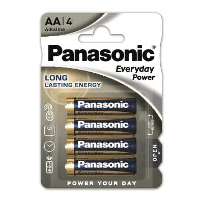 PANASONIC_baterije_LR6EPS_4BP_Alkaline_Everyday_Power_0.jpg