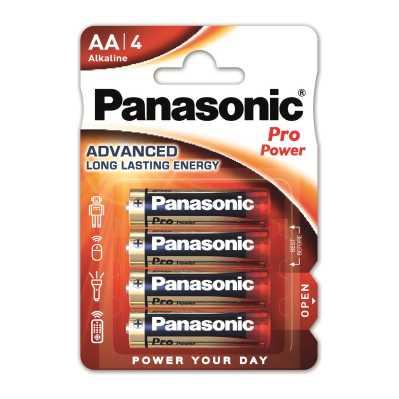 PANASONIC_baterije_LR6PPG_4BP_Alkaline_Pro_Power_0.jpg