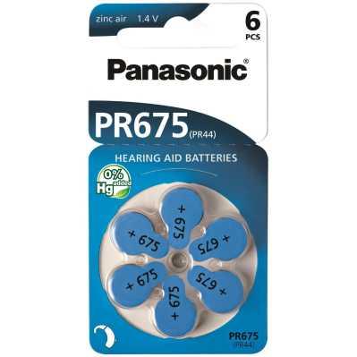 PANASONIC_baterije_PR675LH_6LB,_Zinc_Air_0.jpg