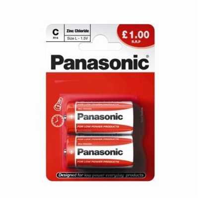 PANASONIC_baterije_R14RZ_2BP_EU_Zinc_Carbon_0.jpg