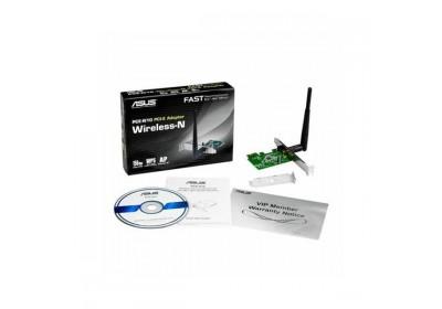 PCI_bezicni_adapter_Asus_PCE-N10_0.jpg