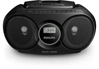 PHILIPS_CD_radio_AZ215B_12_0.jpg