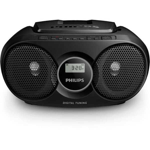 PHILIPS_CD_radio_AZ215B_12_1.jpg
