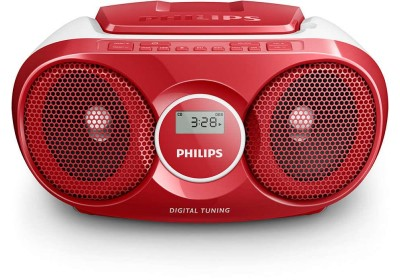 PHILIPS_CD_radio_AZ215R_12_0.jpg