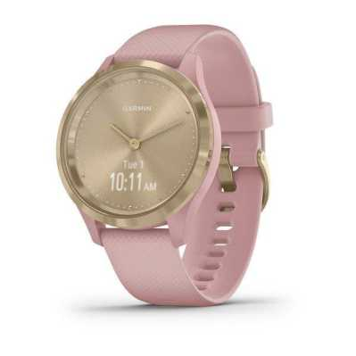 Pametni_sat_Garmin_Vivomove_3S_Light_Gold_Dust_Rose_0.jpg