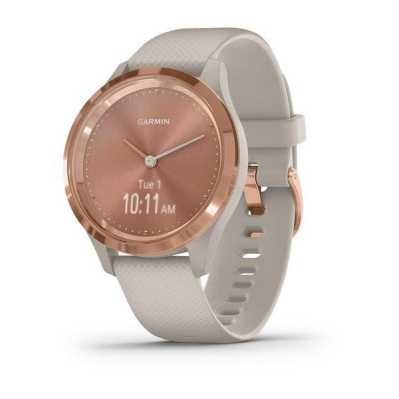 Pametni_sat_Garmin_Vivomove_3S_Rose_Gold_Light_Sand_0.jpg