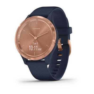 Pametni_sat_Garmin_Vivomove_3S_Rose_Gold_Navy_0.jpg