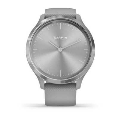 Pametni_sat_Garmin_Vivomove_3_Silver_Powder_Gray_0.jpg