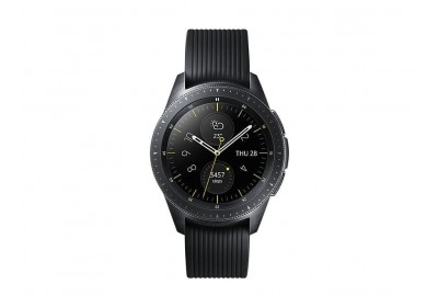 Pametni_sat_Samsung_Galaxy_Watch_42mm_crni_0.jpg