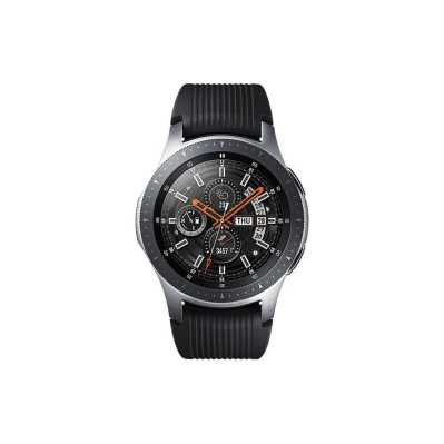Pametni_sat_Samsung_Galaxy_Watch_46mm_0.jpg