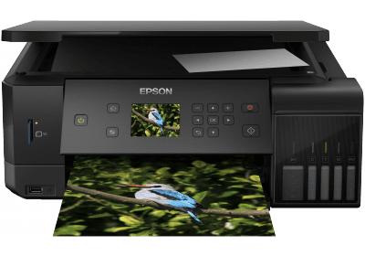 Pisac_skener_kopirka_Epson_L7160_ITS_0.png