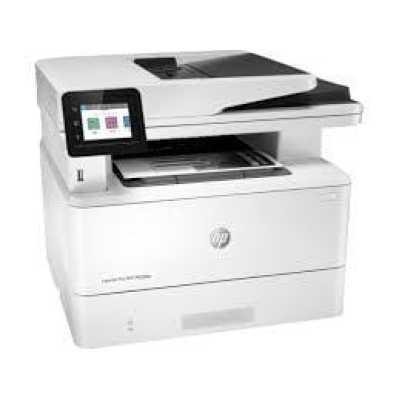 Pisac_skener_kopirka_HP_LaserJet__M428dw_0.jpg