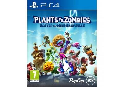 Plants_vs_Zombies__Battle_for_Neighborville_PS4_0.jpg