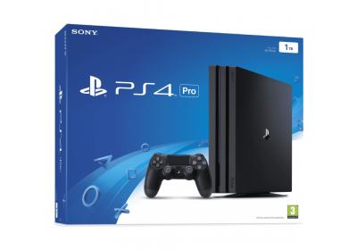 PlayStation_4_Pro_1_TB_crni_0.png
