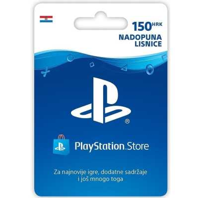 PlayStation_Live_Cards_Hanger_HRK150_0.jpg
