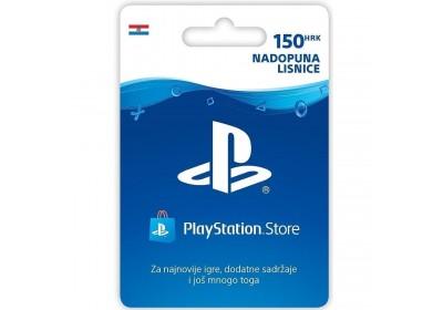 PlayStation_Live_Cards_Hanger_HRK150_0.jpg