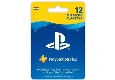 PlayStation_Plus_clanstvo_12_mjeseci_0.jpg