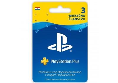 PlayStation_Plus_clanstvo_3_mjeseca_0.jpg