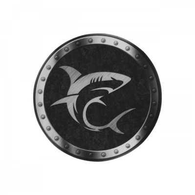 Podloga_za_mis_White_Shark_Minotaur_MP-1964_250mm_0.jpg