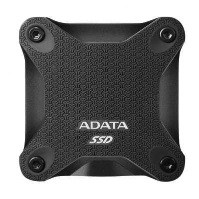 Prijenosni_SSD_Adata_ASD600Q_480_GB_0.jpg